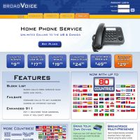 Broad Voice image