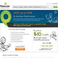 Phone.com image